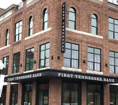 First-TN-Bank