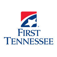 first-tennessee-bank-square-logo