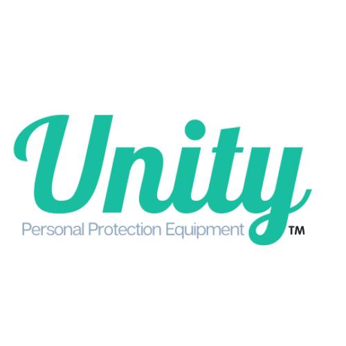 Logo_Unity