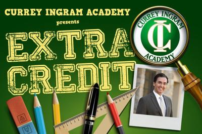 extra-credit-revised-featured-image
