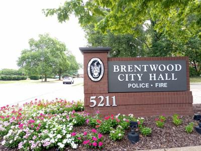 city-hall-brentwood