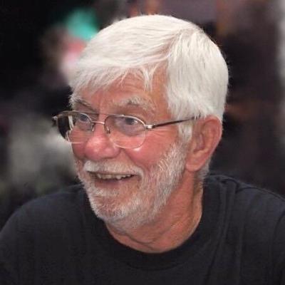 William Charles (Bill) Jones, Sr.