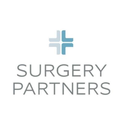 SurgeryPartners