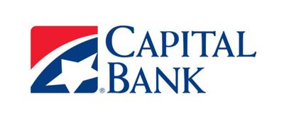 Capital-Bank-First-Tennessee-New-Logo