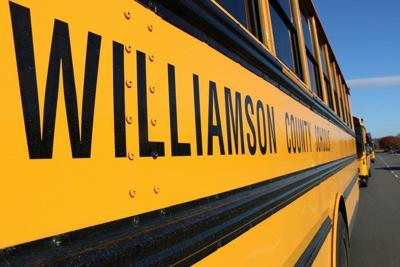 WCS bus