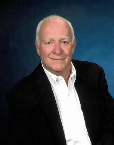 Joe Edward McMillen obit
