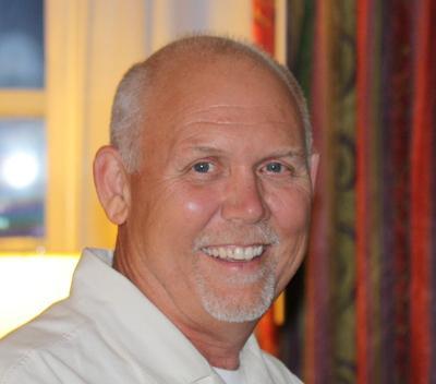 Michael W. Mackie obit