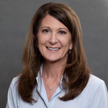 Karen Kreager, Storage Systems Unlimited