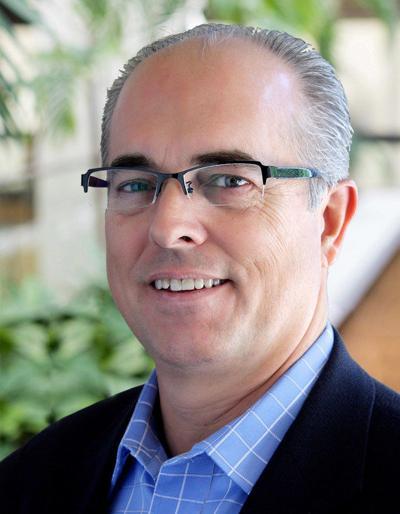 Bill-Keyes - i2i Chief Growth Officer