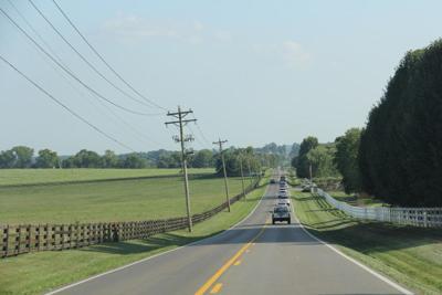 buckner-lane