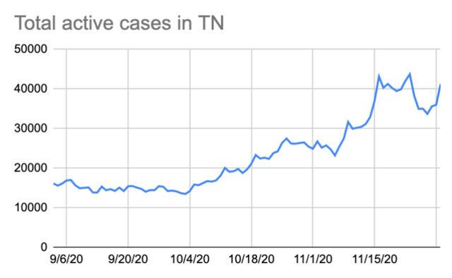 Cases 11-30