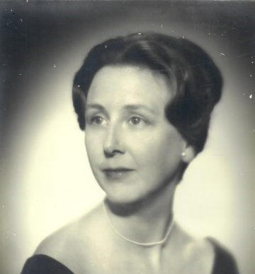 peggy-williams-Paschall