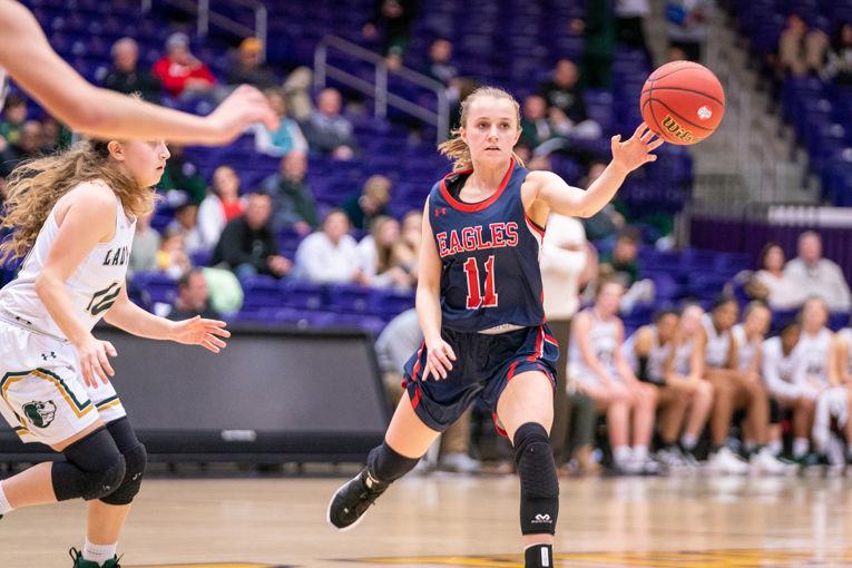 2020_03_06 BCS vs BA Girls Varsity Basketball-130.jpg