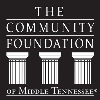 CFMT-logo-Black®