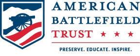 American-Battlefield-Trust