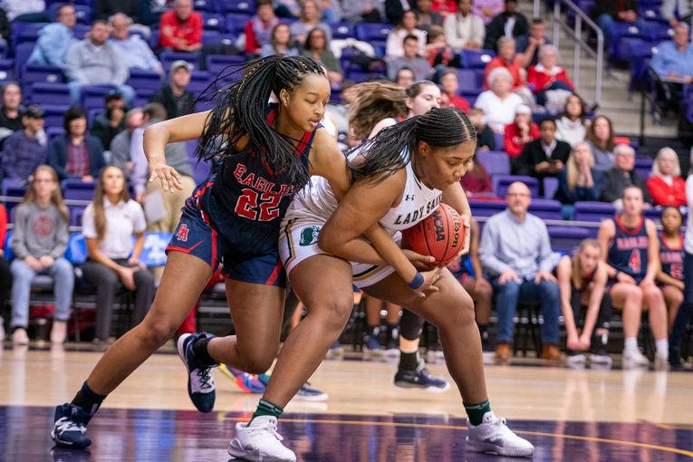 2020_03_06 BCS vs BA Girls Varsity Basketball-131.jpg
