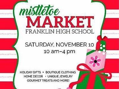 Mistletoe-Market-FHS