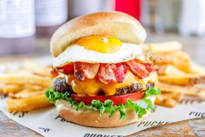 Puckett's 2021- Farm Boy Burger.jpg