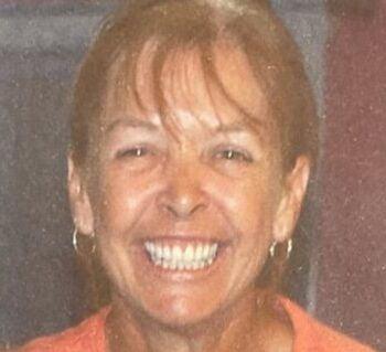 Sharon Marie Soest obit