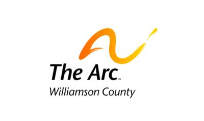 The Arc Williamson County