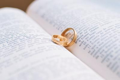 ramon presson marriage