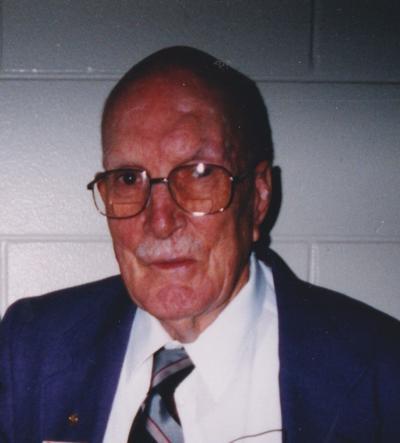 Virgil Allen Pinkney obit