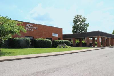 Liberty Elementary