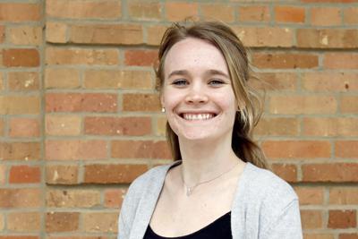 Rachel Kookogey