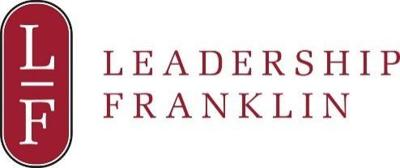 Leadership-Franklin-Logo