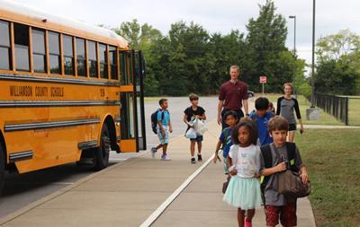 school-bus-stop-1