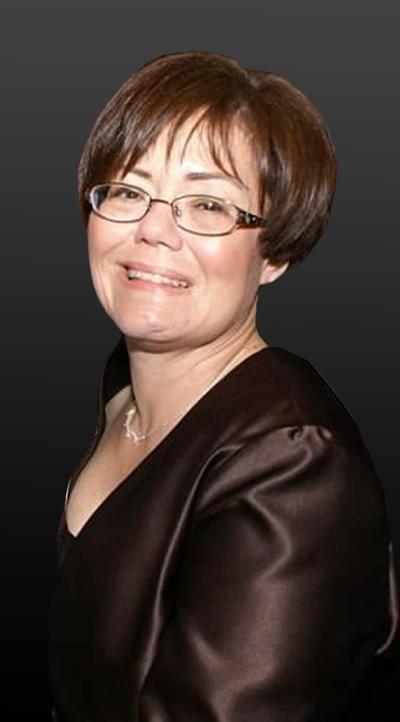 Donna Lee Magdalen Sullivan obit