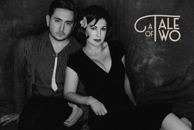 Tale of Two promo photo