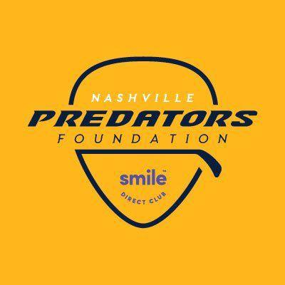 Predators Foundation