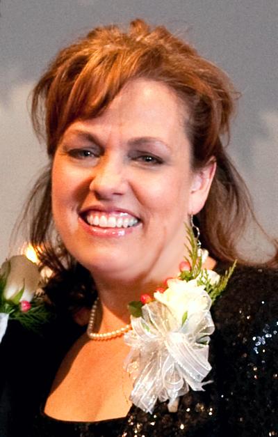 Susan Marie (Denney) Abbott obit