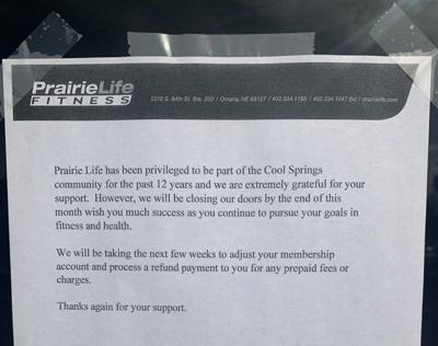 prairie-life-fitness-e1556132578508