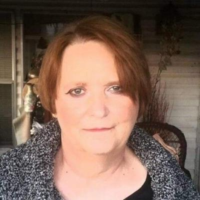 Sherri Lynn Burdette Baker obit