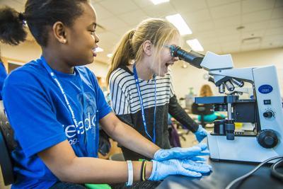 EYH-microscope-discovery