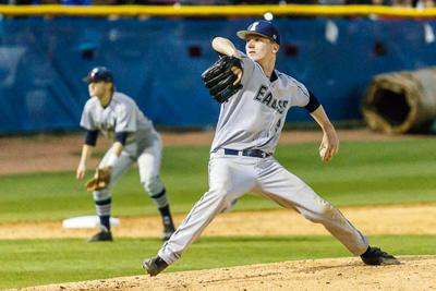 IHS-BHS-Baseball-10