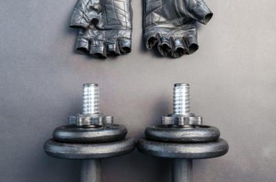 workout-barbells-weights