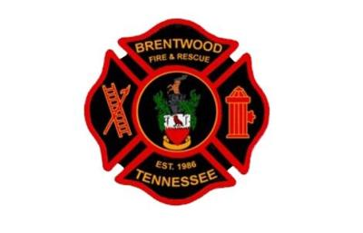 Brentwood Fire and Rescue