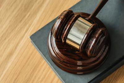 background-close-up-court-1415558 gavel lawsuit