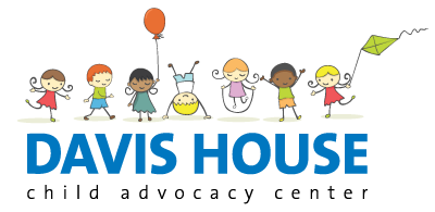Davis-House-logo
