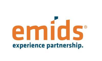 emids-Logo