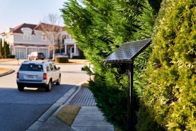 neighborhood_panel_cam.jpg