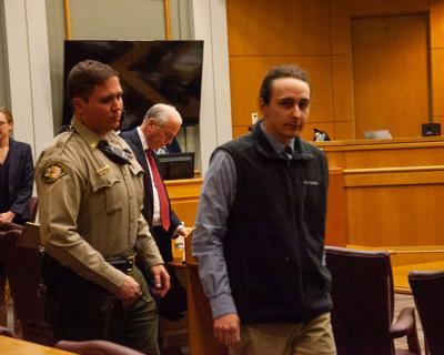 Jonathon Kyle Elliott Trial 1