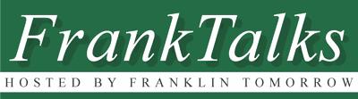 FrankTalks logo