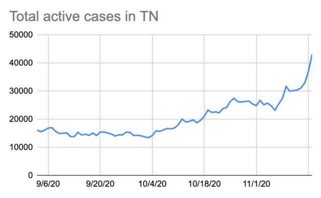 Cases 11-16
