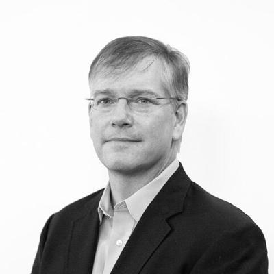 Daniel Hart Apollo