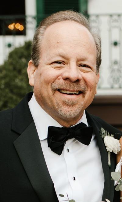 Goldstein, Jim (main) (1)