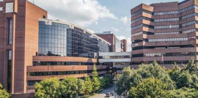 Vanderbilt University Medical School